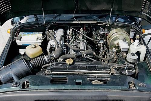 (онв) на своего уазотракторагде то вычитал что это добавит 20 нм по всей всх двигателясергей